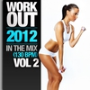 Cover of the album Work Out 2012 - In the Mix, Vol. 2 (130 BPM)