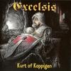 Cover of the album Kurt of Koppigen