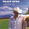 Couverture de l'album Tracy Byrd: Greatest Hits