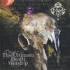 Couverture de l'album The Ultimate Death Worship