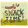Cover of the album Snacktime!