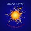 Cover of the album Journey Around the Sun
