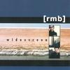 Couverture de l'album Widescreen