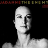 Cover of the album Making Friends With the Enemy - Single