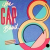 Cover of the album Gap Band 8