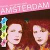 Couverture de l'album Komm, wir fahren nach Amsterdam