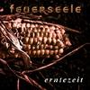 Cover of the album Erntezeit