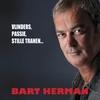 Cover of the album Vlinders, Passie, Stille Tranen ...