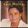 Couverture de l'album Nana Mclean-Collector's Series