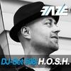Cover of the album Faze DJ Set #08: H.O.S.H.