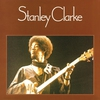 Cover of the album Stanley Clarke