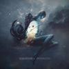 Couverture de l'album Dreamless