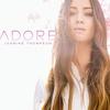 Cover of the album Adore - Single