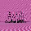 Couverture de l'album Shh. Just Go With It (Deluxe Version)