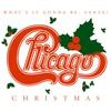Couverture de l'album Chicago Christmas: What's It Gonna Be, Santa?