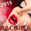 Cover of the album Bachata 2014 - 50 Big Bachata Romántica Hits (100% Amor Latino)