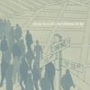Cover of the album Mi ritrovo in te