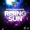 Cover of the album Rising Sun - Single