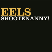 Cover of the track Shootenanny!
