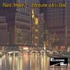 Cover of the album Net.Ware: Urban United
