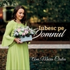Cover of the album Iubesc Pe Domnul