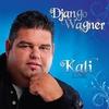 Cover of the album Kali