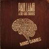 Couverture de l'album Mind Games