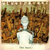 Couverture de l'album The Pact