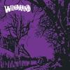 Couverture de l'album Windhand