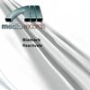 Cover of the album Reactivate