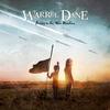 Couverture de l'album Praises to the War Machine