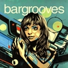 Cover of the album Bargrooves Collection Volume Two: Spring