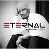 Cover of the album Eternal