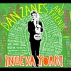 Cover of the album ¡Nueva York!