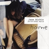 Cover of the album Home - Single