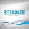 Cover of the album Fred Buscaglione: Le origini