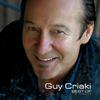 Couverture de l'album Best of Guy Criaki
