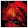 Couverture de l'album Monolithe IV