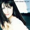 Couverture de l'album London Warsaw New York