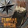 Cover of the album Europa Minor