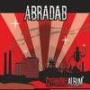 Cover of the album Czerwony album