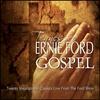 Cover of the album Gospel - 20 Classic Hymns Live