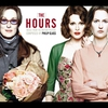 Couverture de l'album The Hours (Music from the Motion Picture)