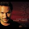 Cover of the album Un mundo diferente