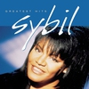 Cover of the album Sybil's Greatest Hits