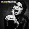 Cover of the album Matador