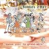 Cover of the album Danse avec ta grand-mère