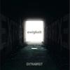 Couverture de l'album Ewigkeit - Single
