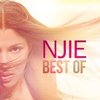 Cover of the album Best of Njie