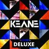 Couverture de l'album Perfect Symmetry (Deluxe Version)
